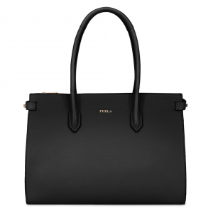 Shopping Furla PIN 924549 ONYX