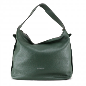 Shoulder bag Cromia GO FAR 1404002 VERDE