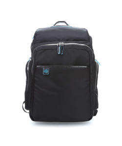 Backpack Piquadro CELION CA3826CE NERO