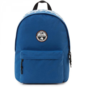 Sac à dos Napapijri HAPPY DAY PACK 1 N0YI0F BC5 SKYDIVER BLUE