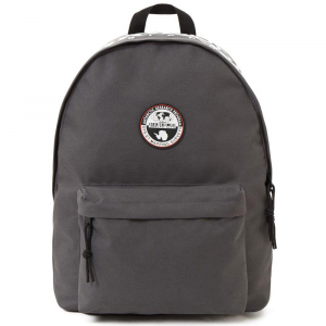 Zaino Napapijri HAPPY DAY PACK 1 N0YI0F 198 DARK GREY
