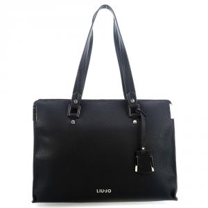 Shopping Liu Jo ISOLA N68011 E0033 NERO