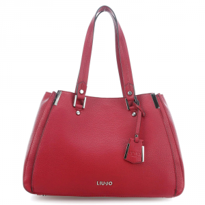 Shopping Liu Jo ISOLA N68012 E0033 RED