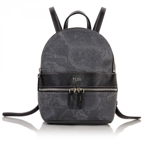 Backpack Martini D098 6426 001 NERO