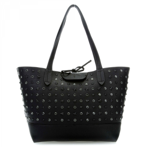Shopping Patrizia Pepe  2V7193 A4E9 K341 New Star Black