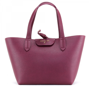 Shopping Patrizia Pepe  2V5516 AV63 I2UX Double Ruby/Rose