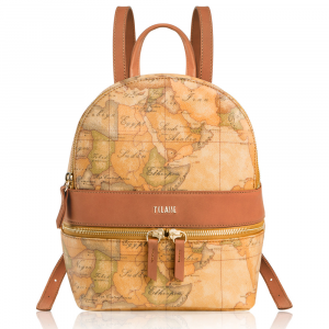Backpack Alviero Martini 1A Classe  D098 6000 Unico