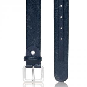 Belt Alviero Martini 1A Classe  A275 6426 Unico