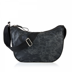 Shoulder bag  Alviero Martini 1A Classe Geo soft N095 6535 NERO