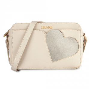 Shoulder bag Liu Jo CASILINA A19092 E0140 SOIA