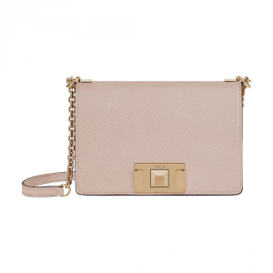 Shoulder bag Furla MIMI 1000672 Dalia f