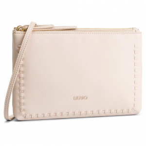Shoulder bag Liu Jo RIPA A19051 E0221 SOIA