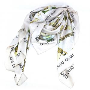Headscarf Liu Jo MANHATTAN A19282 T0300 ANGORA