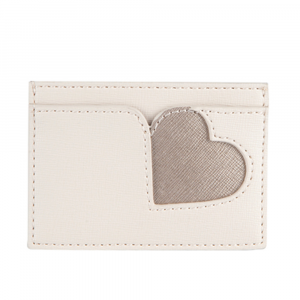 Credit cards holder Liu Jo CASILINA A19164 E0140 SOIA