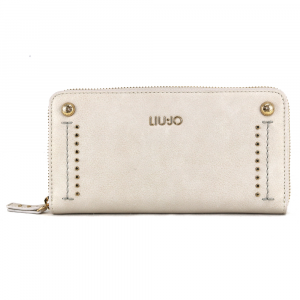 Woman wallet Liu Jo ANIENE A19174 E0031 SOIA