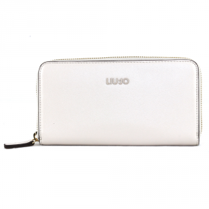 Woman wallet Liu Jo MANHATTAN A19174 E0040 SOIA
