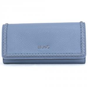 Woman wallet Liu Jo APPIA A19166 E0086 NUVOLA