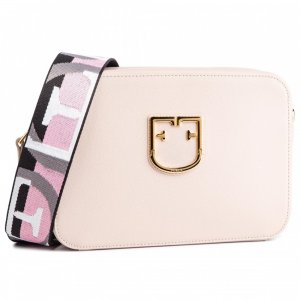 Shoulder bag Furla BRAVA 1007891 DALIA f