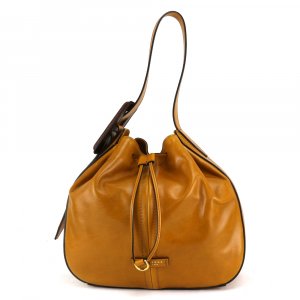 Shoulder bag The Bridge  0437694N 2H
