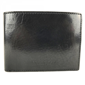 Man wallet The Bridge  0148181X 20