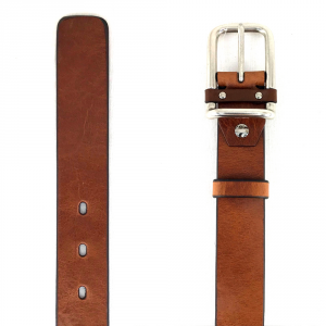 Ceinture The Bridge  0301191R 69Taille 110-125