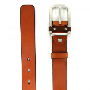 Ceinture The Bridge  0301191R 9TTaille 110-125