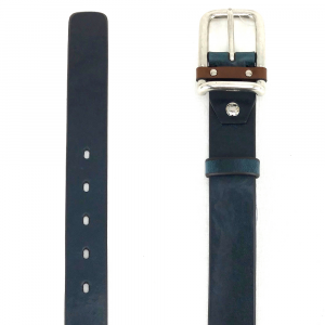 Ceinture The Bridge  0301191R 79Taille 110-125