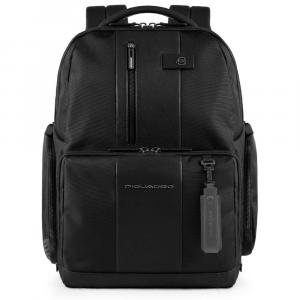 Backpack Piquadro  CA4532BR NERO
