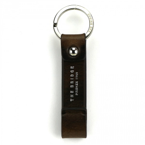 Key ring The Bridge  0947171R 1P