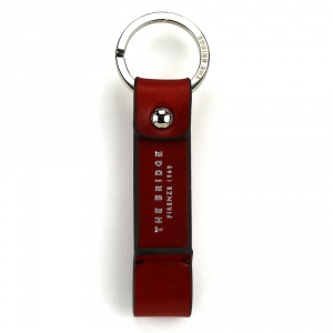 Key ring The Bridge  0947171R 9U