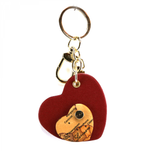Key ring Alviero Martini 1A Classe  PE71 8463 330