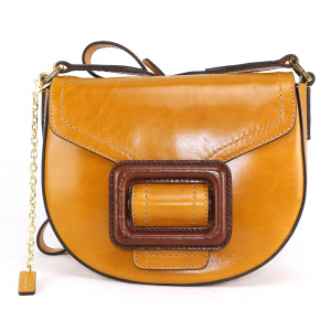 Shoulder bag The Bridge  0437294N 2H