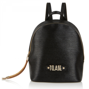 Backpack Alviero Martini 1A Classe ALEGRIA SMILE GN11 9543 001 NERO