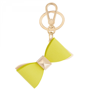 Key ring Furla VENUS 1009263 LIME f