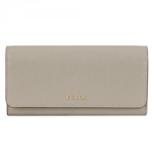 Woman wallet Furla BABYLON 871072 SABBIA b