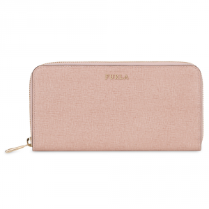 Woman wallet Furla BABYLON 908283 MOONSTONE