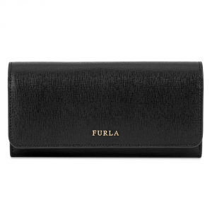 Woman wallet Furla BABYLON 871069 ONYX