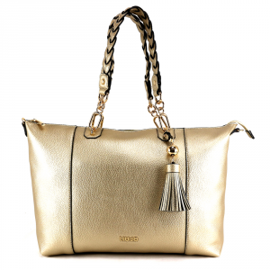 Shopping Liu Jo ARIZONA N19262 E0086 GOLD
