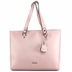 Shopping Liu Jo ISOLA N19006 E0087 PEARL BLUSH