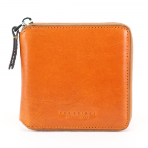Man wallet The Bridge  0148291X 9T