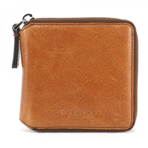 Man wallet The Bridge  0148291X 69