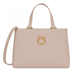 Hand and shoulder bag Furla BELVEDERE 1007967 DALIA f