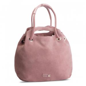 Shopping Liu Jo CARINA N19250 P0008 PINK ROSES