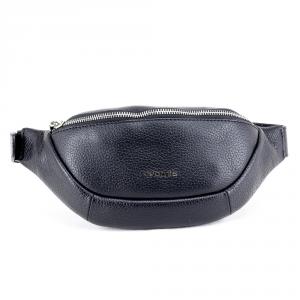 Boom bag Cromia SEKAI 1404226 NERO