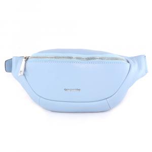 Boom bag Cromia SEKAI 1404226 JEANS