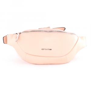 Boom bag Cromia SEKAI 1404226 PESCA