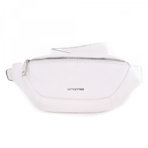Boom bag Cromia SEKAI 1404226 BIANCO