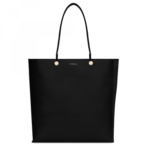 Shopping Furla EDEN 1020089 ONYX