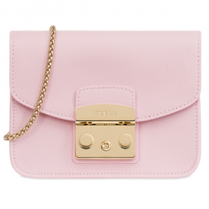Shoulder bag Furla METROPOLIS 962521 CAMELIA e