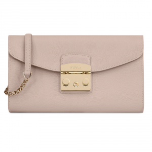 Shoulder bag Furla METROPOLIS 993696 DALIA f